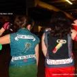 Biker sailor scouts mars jupiter