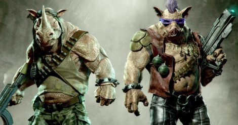 teenage-mutant-ninja-turtles-2-bebop rocksteady